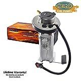 e7115mn fuel pump - Electric Fuel Pump Module Assembly Herko Premium High Performance 256GE-T