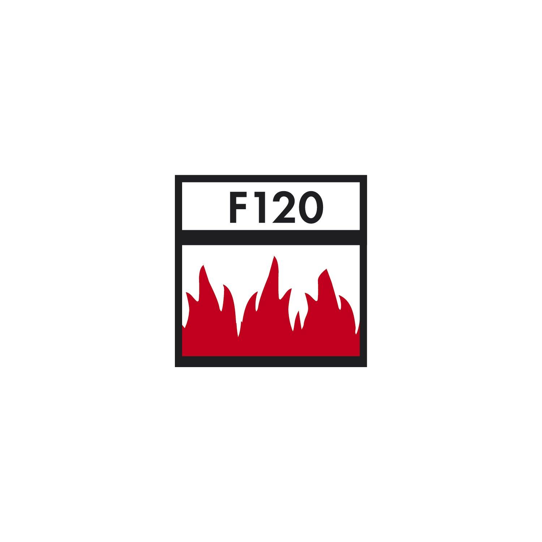 Fischer Siebh/ülsen f/ür Injektionssystem FIS HK 52583 4 St/ück 16 x 100 K  SB-K