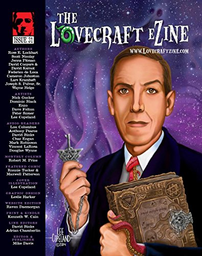 lovecraft-ezine-june-2014-issue-31