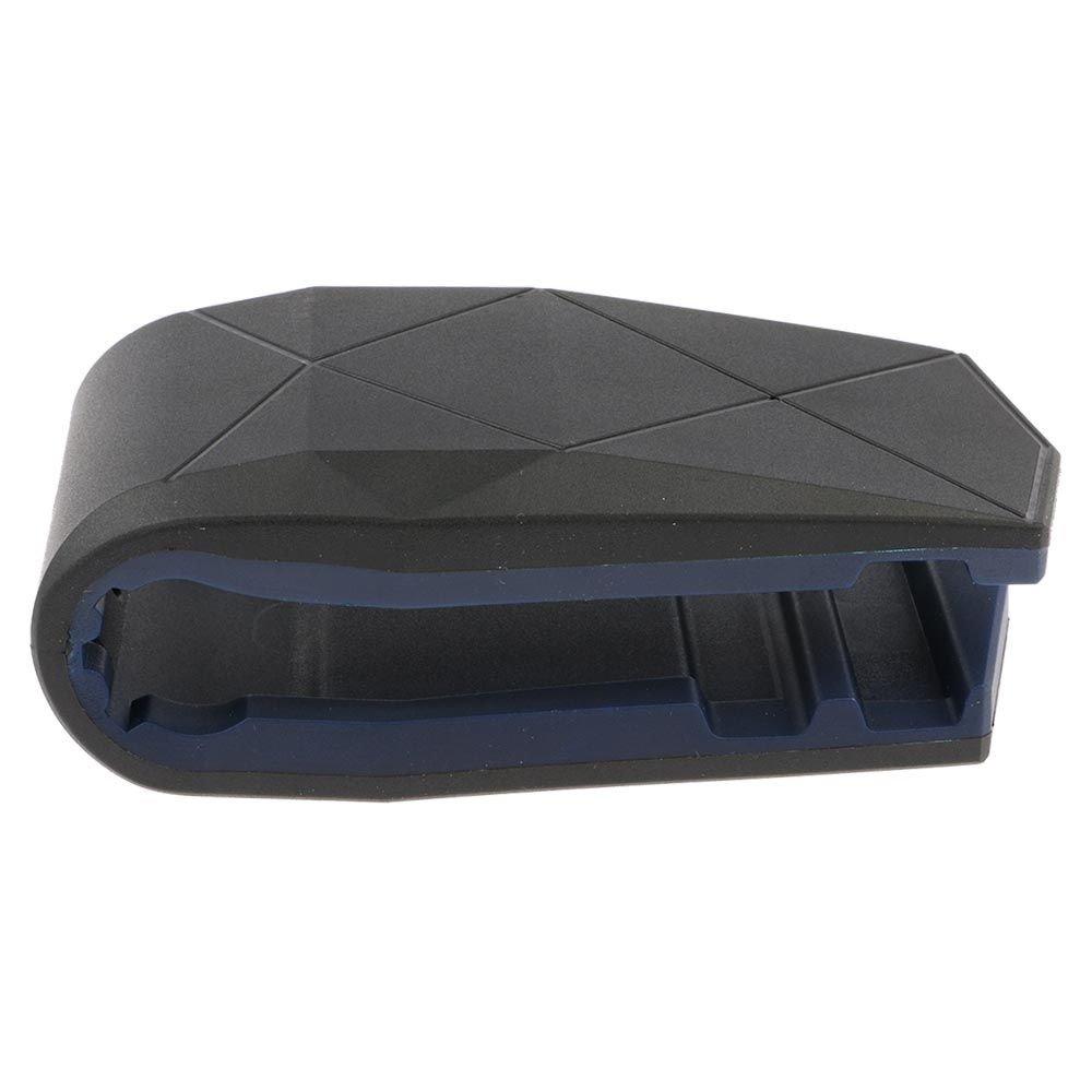 Vanker Universal verstellbar Krokodil Clip KFZ Schreibtisch Handy Halter Halterung 401