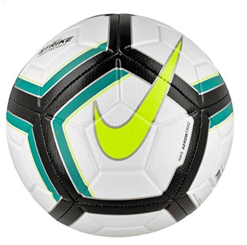 NIKE Strike Team Lightweight Soccer Ball (350 Grams)