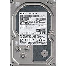 HDS5C4040ALE630 P/N: 0F14696 MLC: MPL580 HGST 4TB