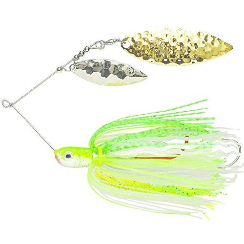 Reed Runner - Northland RRTW8-1015 Reed-Runner Fishing Equipment