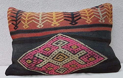 MERCHANT 41 Southwest Pillow Covers Set