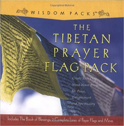 Tibetan   Free library ebooks download!