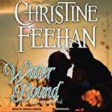 img - for Water Bound: A Sea Haven Novel (Sea Haven Series: Sisters of the Heart) book / textbook / text book