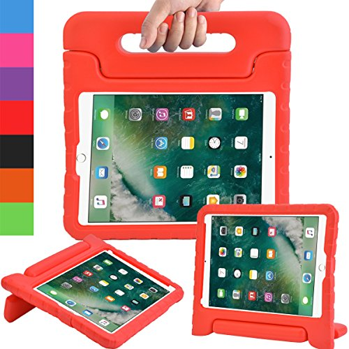 ipad 9 model kids case