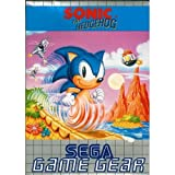 Sonic the Hedgehog (Game Gear)