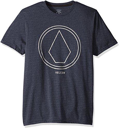 volcom-mens-pin-line-stone-modern-fit-short-sleeve-shirt-indigo-l