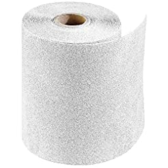 PORTER-CABLE 740000801 4 1/2-Inch x 10yd...
