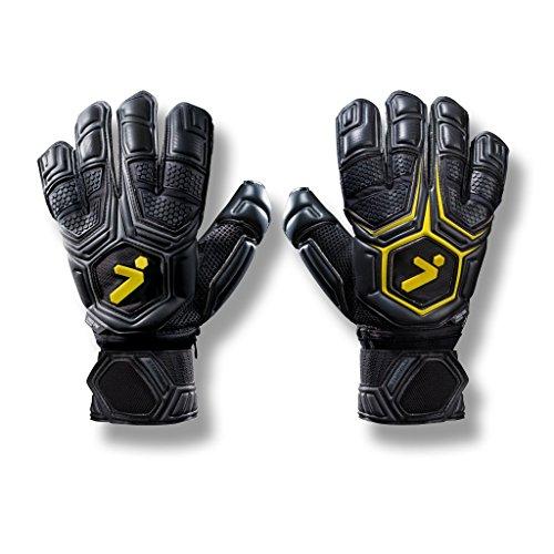 Gladiator Pro 1 Gloves ()