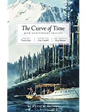The Curve of Time