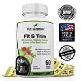 Best Strength Supplement With Appetite Suppressants - Taiy Nutrition The Big 3 Extra Strength Appetite Review