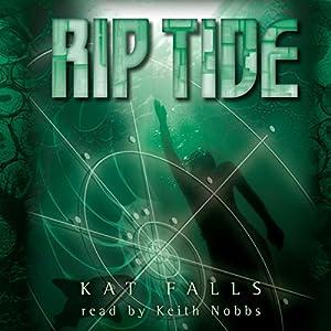 Rip Tide Audiobook