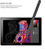 Pen Compatible with Surface Pro 7– Newest Version