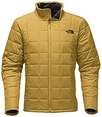 The North Face Men's Harway Jacket Urban Navy (Medium)