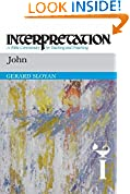 #4: John: Interpretation: A Bible Commentary for Teaching and Preaching