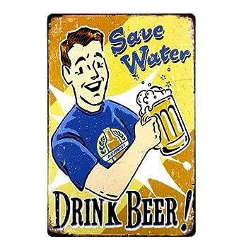 Alcohol Cerveza Vino - Ahorrar Agua y Beber Cerveza Signos ...