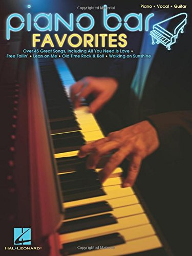 piano-bar-favorites