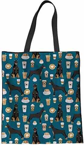 3a5f4c20e5cc Shopping HUGSIDEA - Greens - 4 Stars & Up - Handbags & Wallets ...