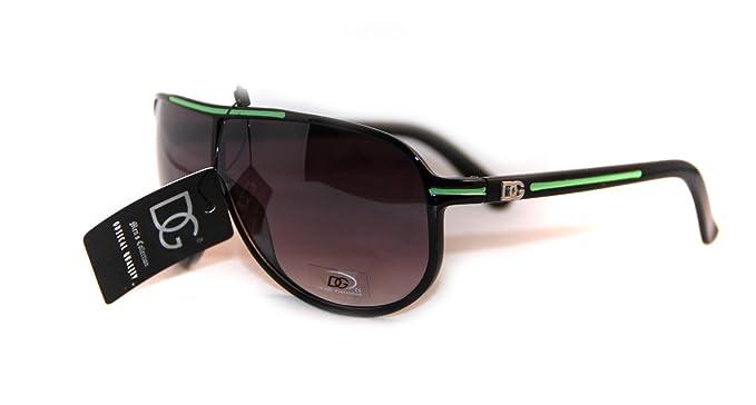 ecf28a1f01ebd DG Eyewear ® Lunettes de Soleil pour Homme - Saison 2012   2013 - La Mode