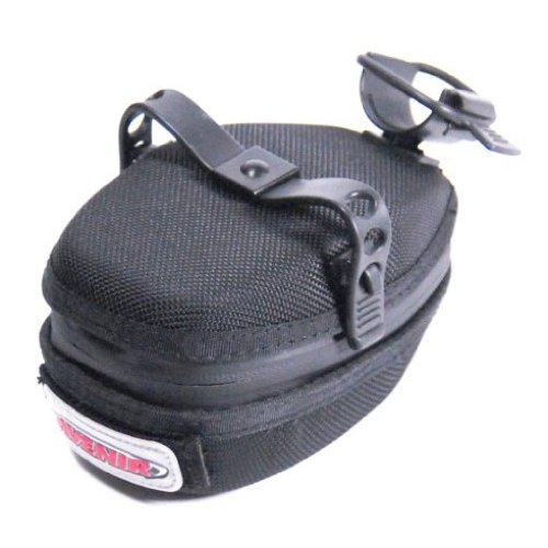 Avenir Escape Pod Saddle Bag