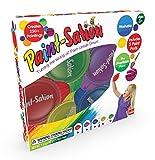 Goliath Paint-Station Paint Pods (5 Pack)