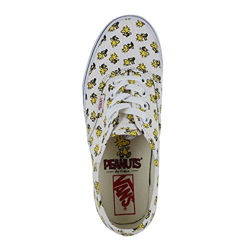 Vans Woodstock Woodstock Bone Authentic Bone Vans Woodstock Vans Authentic Bone Bone Authentic Woodstock Authentic Vans wAXrUAR