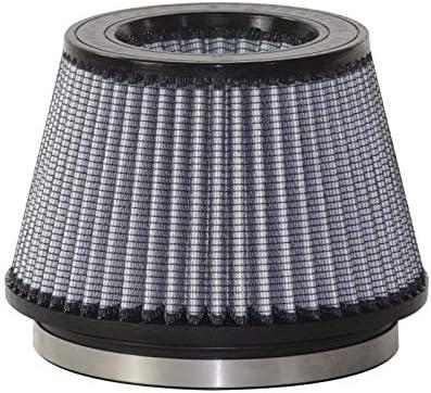 aFe Power 21-91054 Magnum FLOW Performance Air Filter