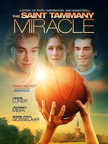 (The Saint Tammany Miracle)