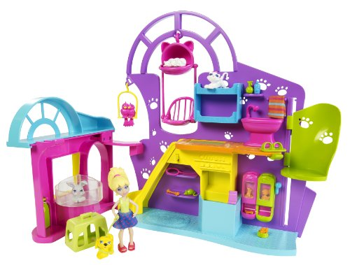 polly-pocket-playtime-doll-pet-shop