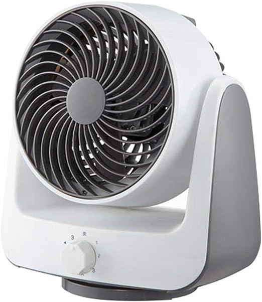WLJ , Ventilador mecánico/Ventilador de convección de Aire de ...