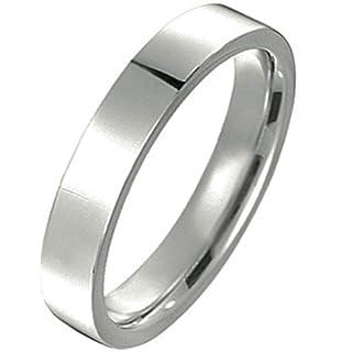 Gemini Damen Ring Titan Herren Ring Titan Freundschaftsringe