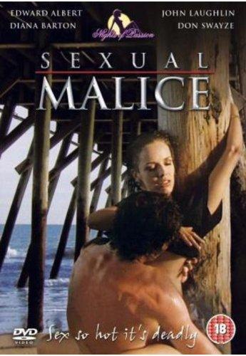 Фильм сексуальная злоба смотреть