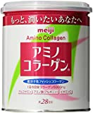 Meiji Amino Collagen (28 Days' Supply)