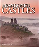 img - for Abandoned Castles book / textbook / text book
