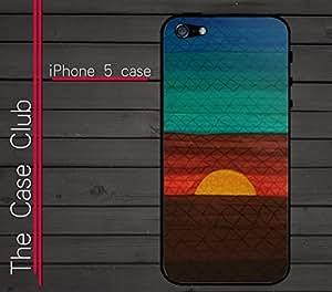 The Popular Popular iphone 5/5s case for its unique design