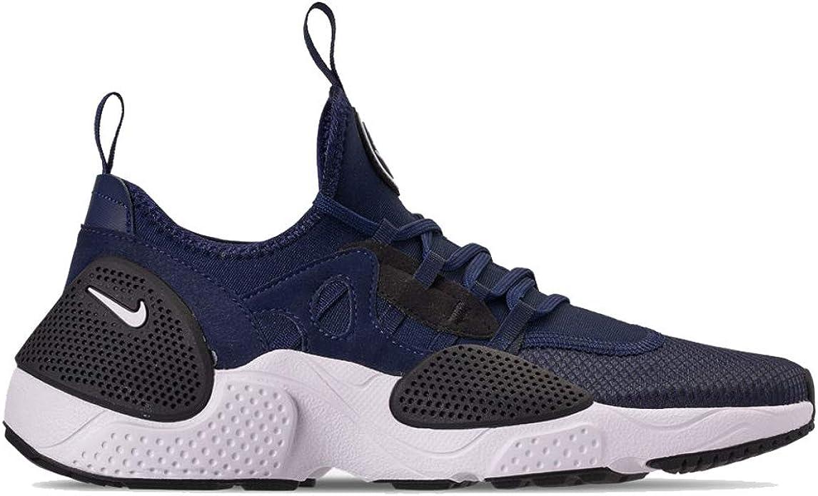 Amazon.com: Nike Huarache E.D.G.E. TXT