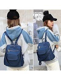 Amazon.com: Blues - Fashion Backpacks / Handbags & Wallets: Clothing, Shoes & Jewelry