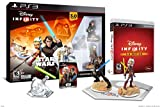 Disney Infinity Ps3 Games