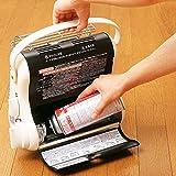 IWATANI Portable Cassette Gas