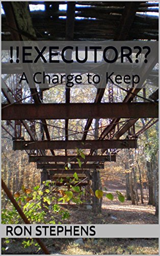 EXECUTOR-A-Charge-to-Keep