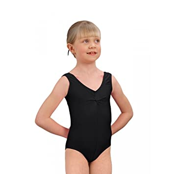 dadf052ec0c5 1st Position Looby Dancewear Leotard Ruched Front Black (Black, X-Large):  Amazon.co.uk: Sports & Outdoors