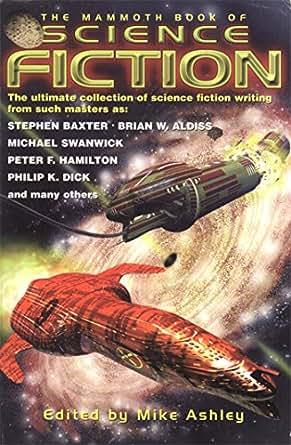 Fantasy und Science Fiction ebook – kostenlos | PIPER |Science Fiction Ebooks
