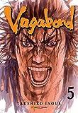 Vagabond - Volume 5