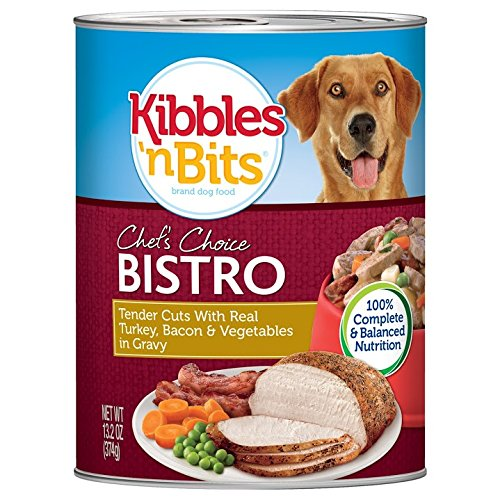 kibbles-n-bits-chefs-choice-bistro-tender-cuts-with-real-turkey-bacon-vegetables-in-gravy-wet-dog-fo