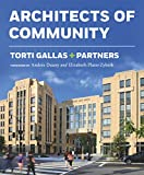img - for Torti Gallas + Partners: Architects of Community book / textbook / text book