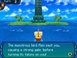 Etrian Odyssey III: The Drowned City - Nintendo DS
