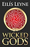 Image of Wicked Gods
