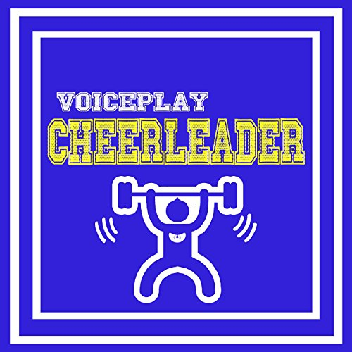 Amazon.com: Chandelier (feat. Rachel Potter): VoicePlay: MP3 Downloads